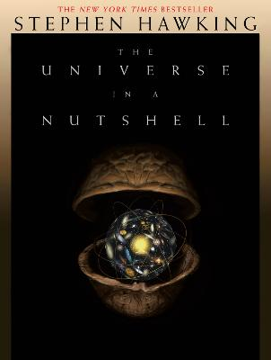 Universe in a Nutshell book