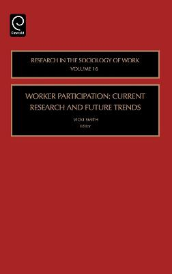Worker Participation by Vicki Smith
