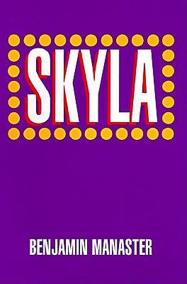 Skyla book