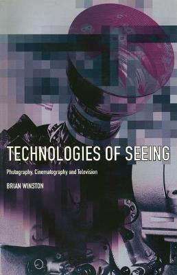 Technologies of Seeing book