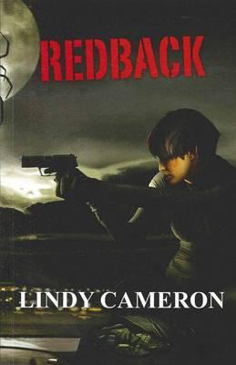 Redback by Lindy Cameron