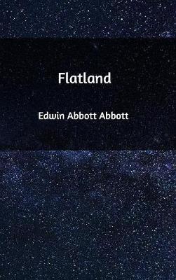 Flatland book