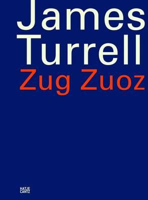 James Turrell by Matthias Haldemann