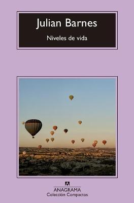 Niveles de Vida by Julian Barnes