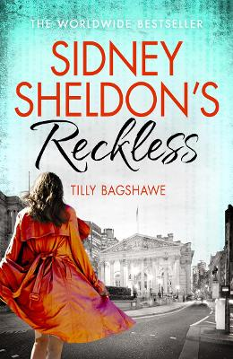 Sidney Sheldon's Reckless by Sidney Sheldon