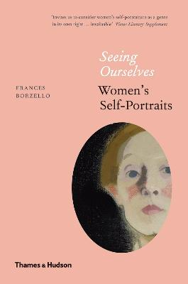 Seeing Ourselves book