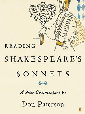 Reading Shakespeare's Sonnets book