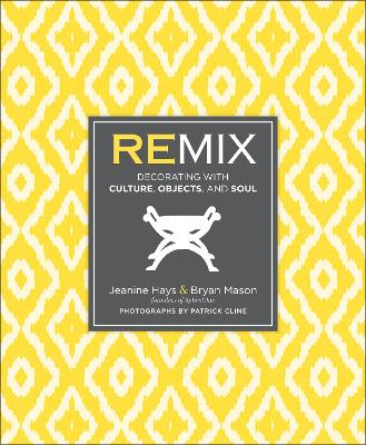 Remix book