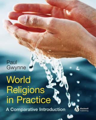 World Religions in Practice book