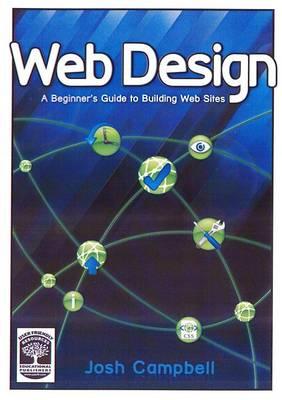 Web Design by Josh Campbell
