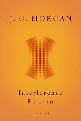 Interference Pattern book