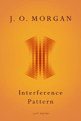 Interference Pattern by J. O. Morgan