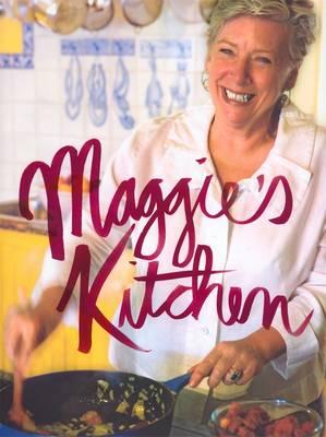 Maggie's Kitchen by Maggie Beer