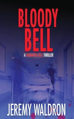 Bloody Bell book