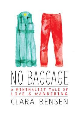 No Baggage by Clara Bensen