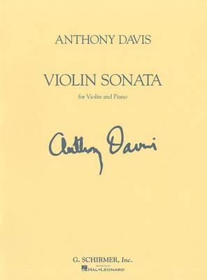 Anthony Davis by Anthony Davis