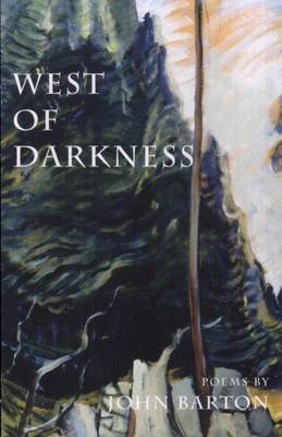 West of Darkness book