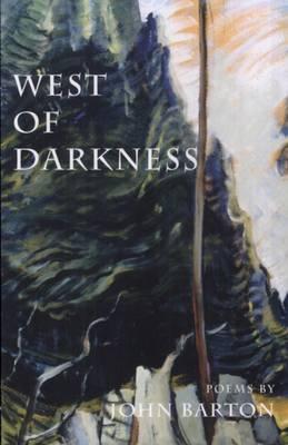West of Darkness book