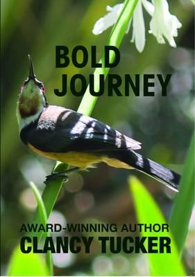 Bold Journey by Clancy Tucker