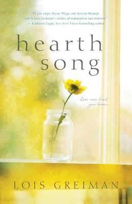 Hearth Song by Lois Greiman