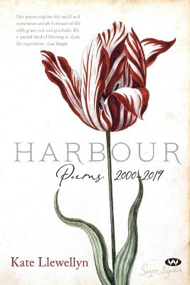 Harbour book