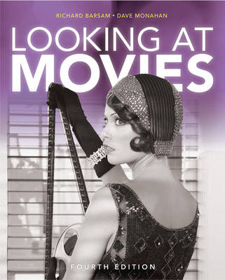 Looking at Movies by Dave Monahan