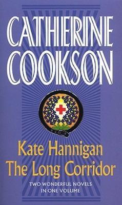 Kate Hannigan / The Long Corridor book