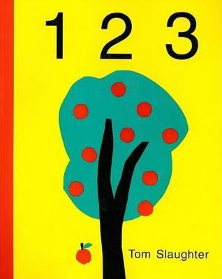Un, Deux, Trois book