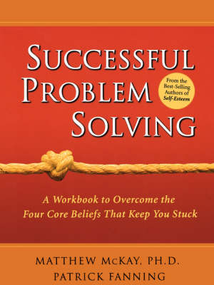 Successful Problem Solving by Matthew McKay