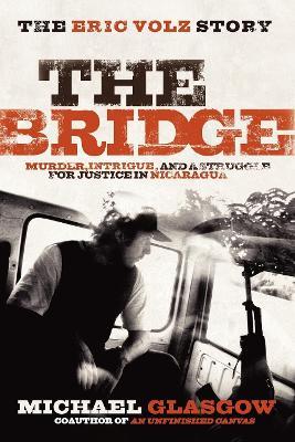 Bridge: The Eric Volz Story book