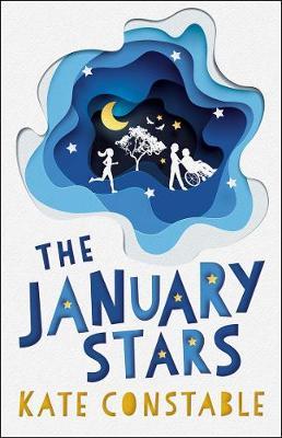 The January Stars book