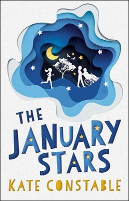 The January Stars by Kate Constable