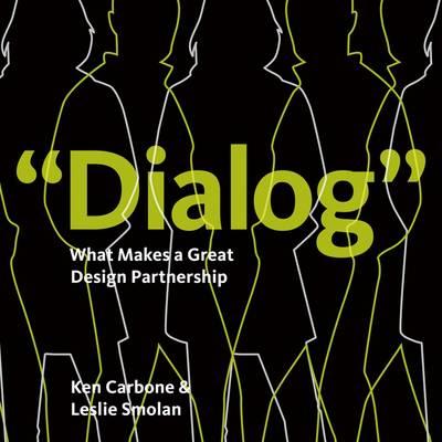 """Dialog"" by Ken Carbone"