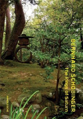 Bernhard Schobinger book