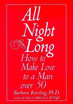 All Night Long by Barbara Keesling