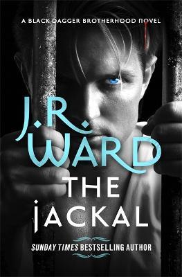 The Jackal book