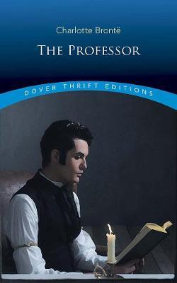 The Professor book