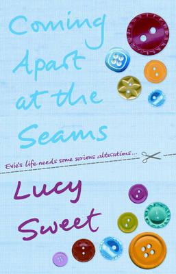 Coming Apart At The Seams book