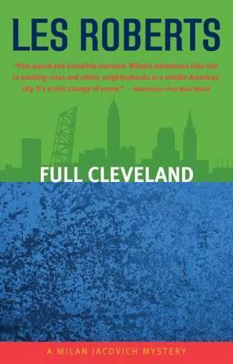 Full Cleveland book