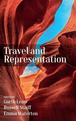 Travel and Representation by Garth Lean