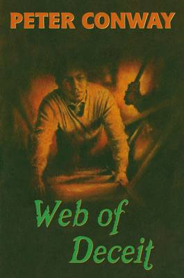 Web of Deceit by Conway