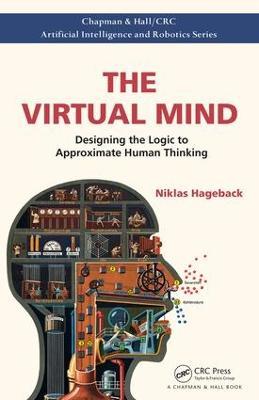 The Virtual Mind by Niklas Hageback