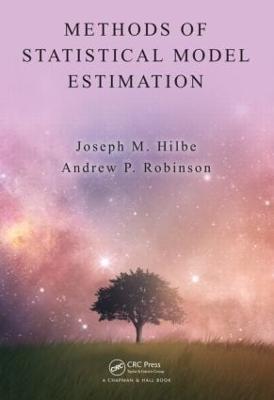 Methods of Statistical Model Estimation book