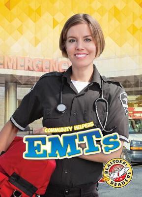 EMTs book