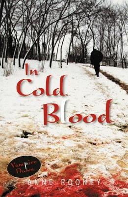 In Cold Blood by Anne Rooney