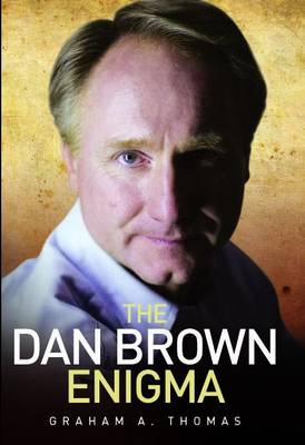 Dan Brown Enigma by Thomas, Graham A