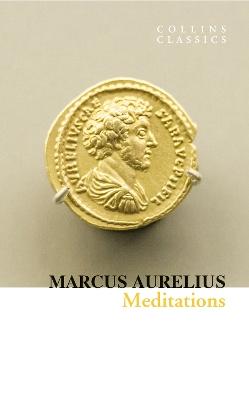 Meditations (Collins Classics) book