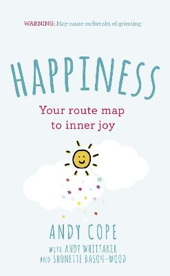 Happiness by Andy Cope