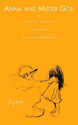 Anna and Mister God: