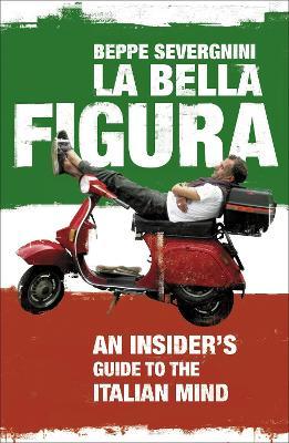 La Bella Figura book